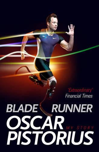 Blade Runner (Paperback)