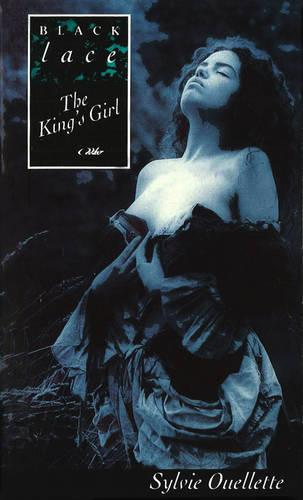 The King's Girl (Paperback)