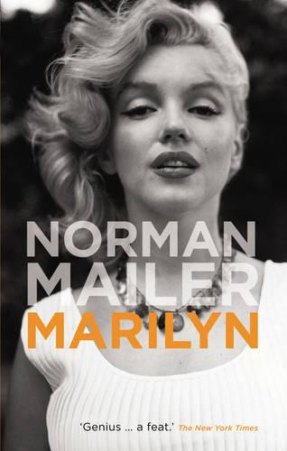 Marilyn: A Biography (Paperback)