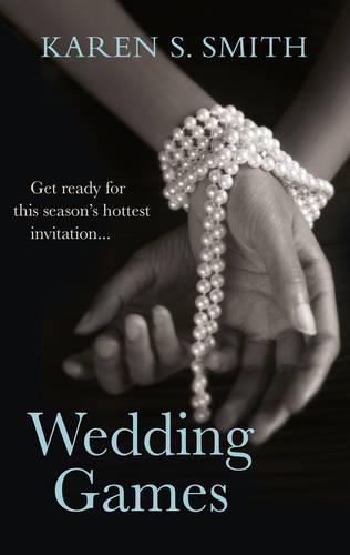 Wedding Games (Paperback)