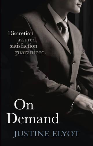 On Demand (Paperback)