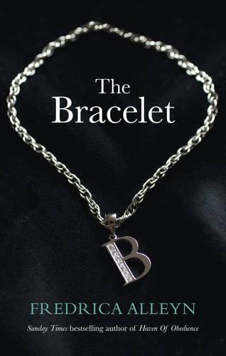 The Bracelet: Erotic Romance (Paperback)