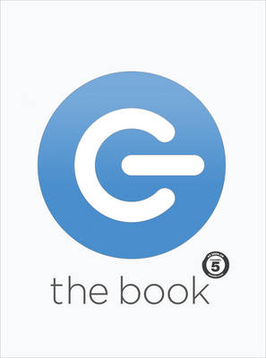 The Gadget Show: The Shiny New Book (Hardback)