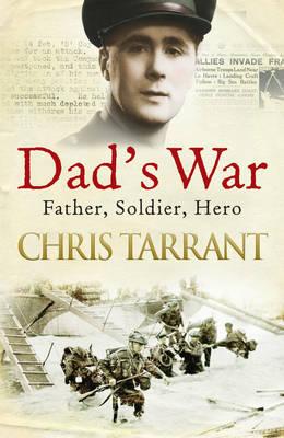 Dad's War (Hardback)