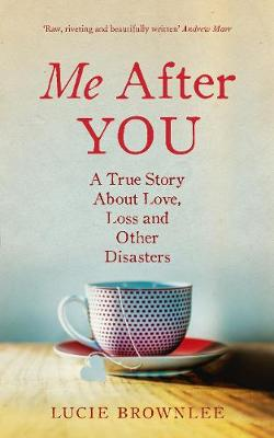 Me After You (Paperback)