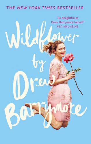 Wildflower (Paperback)