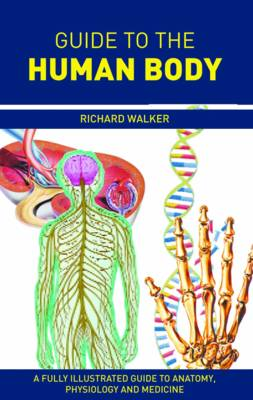 Guide to the Human Body (Hardback)