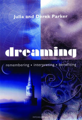 Dreaming (Hardback)
