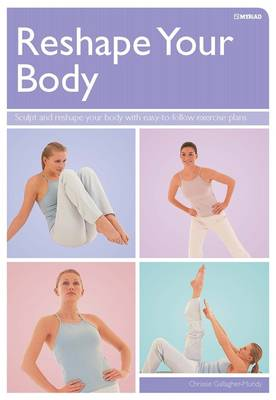 Reshape Your Body (Paperback)