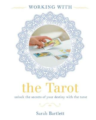 Working With: The Tarot - Bounty Working With (Paperback)