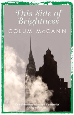 This Side of Brightness (Paperback)