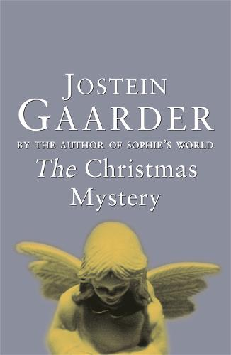 The Christmas Mystery - Christmas Fiction (Paperback)