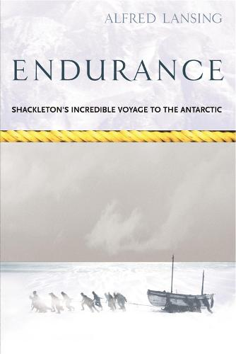 endurance shackletons wonderful journey dissertation writing