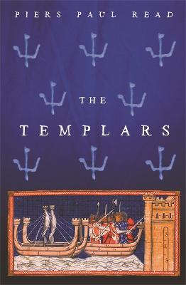 The Templars (Paperback)
