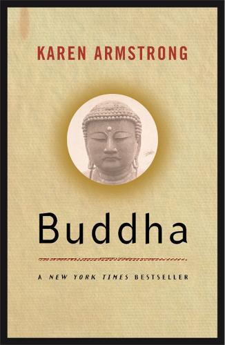 Lives: Buddha - Lives (Paperback)