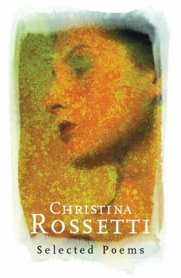 Christina Rossetti - Everyman (Hardback)