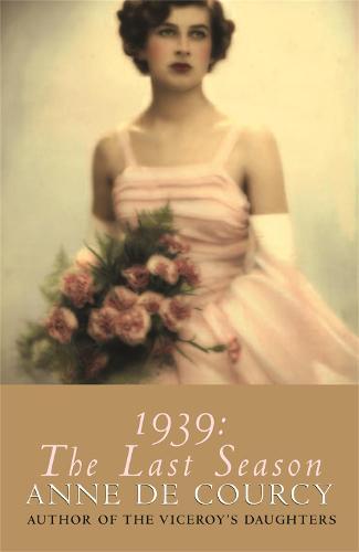 1939: The Last Season (Paperback)