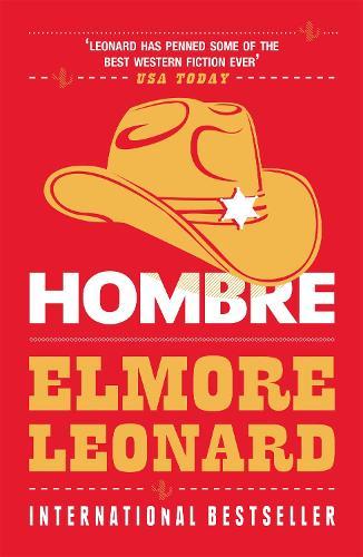 Hombre (Paperback)