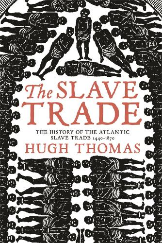 The Slave Trade (Paperback)