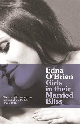 Girls in their Married Bliss (Paperback)