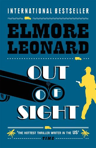 Out of Sight (Paperback)