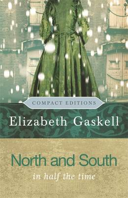 North and South - Compact Editions (Paperback)