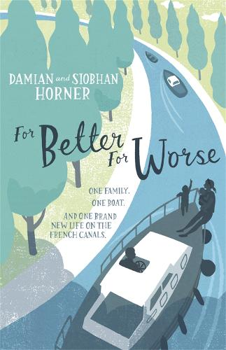 For Better For Worse, For Richer For Poorer (Paperback)