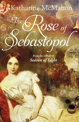 The Rose Of Sebastopol: A Richard and Judy Book Club Choice (Paperback)