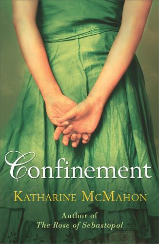 Confinement (Paperback)
