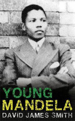 Young Mandela (Paperback)