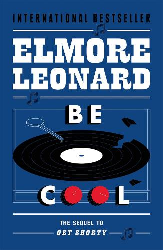 Be Cool (Paperback)
