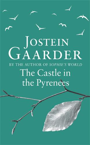 The Castle in the Pyrenees (Paperback)