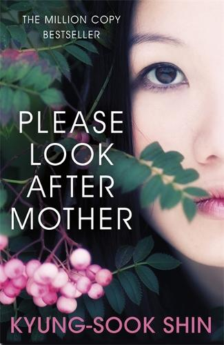 Please Look After Mother (Paperback)