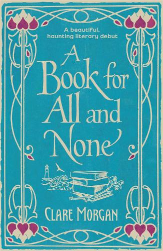 A Book for All and None (Paperback)