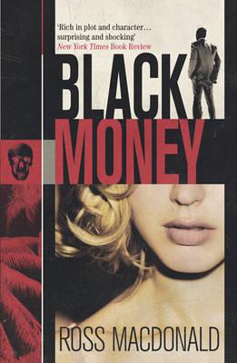Black Money (Paperback)