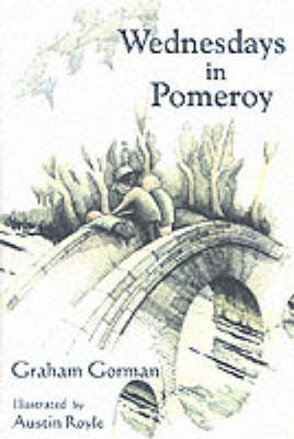 Wednesdays in Pomeroy (Paperback)