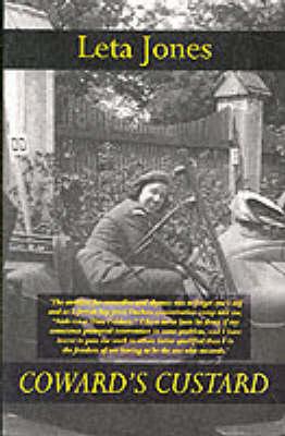 Coward's Custard (Paperback)