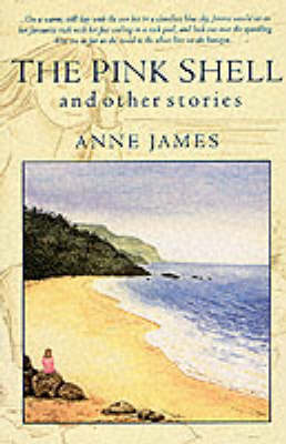 """""""The Pink Shell and Other Stories (Paperback)"""