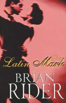 The Latin Mark (Paperback)