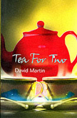 Tea for Two (Paperback)