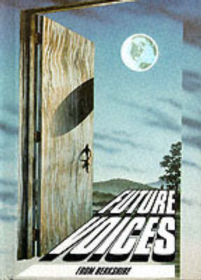 Future Voices from Berkshire (Hardback)