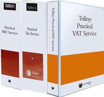 Practical Services Set