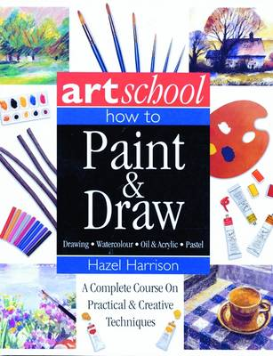 Complete Practical Art Book Box (Paperback)