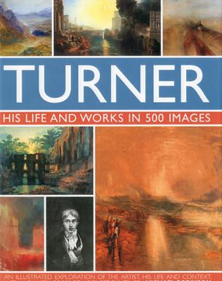 Turner (Hardback)
