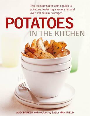 Potatoes in the Kitchen (Hardback)