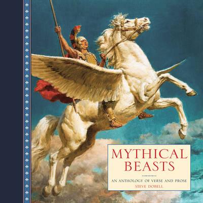 Mythical Beasts (Hardback)