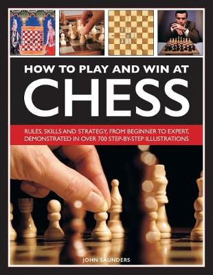 Play To Win Book
