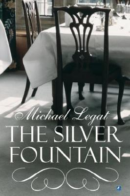 The Silver Fountain (Paperback)