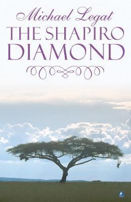 The Shapiro Diamond (Paperback)