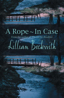 Rope-in Case (Paperback)